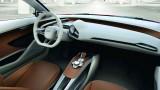 Frankfurt LIVE: Audi R8 e-Tron: 4500 Nm, 238 km autonomie14990