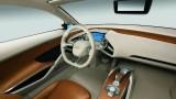 Frankfurt LIVE: Audi R8 e-Tron: 4500 Nm, 238 km autonomie14995