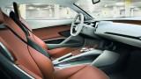 Frankfurt LIVE: Audi R8 e-Tron: 4500 Nm, 238 km autonomie15000
