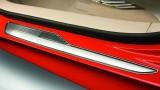 Frankfurt LIVE: Audi R8 e-Tron: 4500 Nm, 238 km autonomie15006