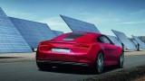 Frankfurt LIVE: Audi R8 e-Tron: 4500 Nm, 238 km autonomie15009