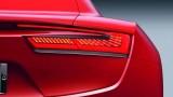Frankfurt LIVE: Audi R8 e-Tron: 4500 Nm, 238 km autonomie15012