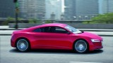 Frankfurt LIVE: Audi R8 e-Tron: 4500 Nm, 238 km autonomie15015