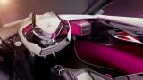 Frankfurt LIVE: Citroen rupe gura targului cu REVOLTe14988