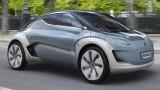 Frankfurt LIVE: Gama de concepte electrice Renault14957