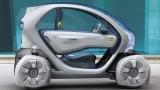 Frankfurt LIVE: Gama de concepte electrice Renault14958
