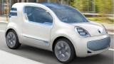 Frankfurt LIVE: Gama de concepte electrice Renault14959