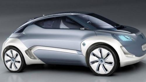 Frankfurt LIVE: Gama de concepte electrice Renault14961