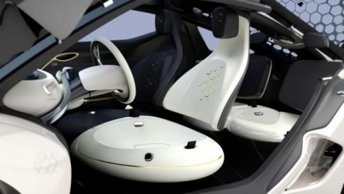Frankfurt LIVE: Gama de concepte electrice Renault14963