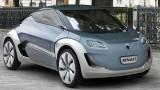 Frankfurt LIVE: Gama de concepte electrice Renault14966