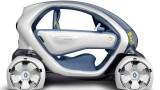 Frankfurt LIVE: Gama de concepte electrice Renault14969
