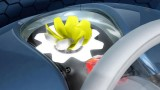 Frankfurt LIVE: Gama de concepte electrice Renault14970