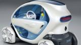 Frankfurt LIVE: Gama de concepte electrice Renault14972