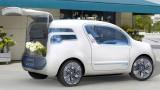 Frankfurt LIVE: Gama de concepte electrice Renault14974