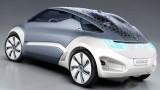 Frankfurt LIVE: Gama de concepte electrice Renault14962