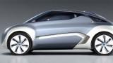 Frankfurt LIVE: Gama de concepte electrice Renault14965
