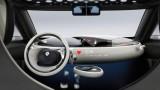 Frankfurt LIVE: Gama de concepte electrice Renault14967
