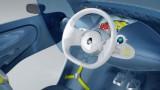 Frankfurt LIVE: Gama de concepte electrice Renault14971