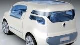 Frankfurt LIVE: Gama de concepte electrice Renault14976