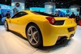 Frankfurt LIVE: Ferrari 458 Italia14924