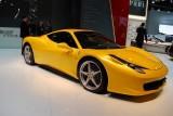 Frankfurt LIVE: Ferrari 458 Italia14925