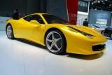 Frankfurt LIVE: Ferrari 458 Italia14926