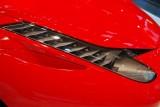 Frankfurt LIVE: Ferrari 458 Italia14934