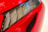 Frankfurt LIVE: Ferrari 458 Italia14935