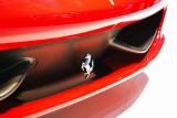 Frankfurt LIVE: Ferrari 458 Italia14936