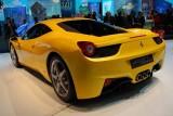 Frankfurt LIVE: Ferrari 458 Italia14922