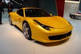 Frankfurt LIVE: Ferrari 458 Italia14927