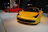 Frankfurt LIVE: Ferrari 458 Italia14928