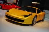 Frankfurt LIVE: Ferrari 458 Italia14930
