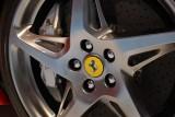 Frankfurt LIVE: Ferrari 458 Italia14931