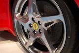 Frankfurt LIVE: Ferrari 458 Italia14932