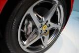 Frankfurt LIVE: Ferrari 458 Italia14933
