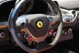 Frankfurt LIVE: Ferrari 458 Italia14947