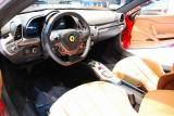 Frankfurt LIVE: Ferrari 458 Italia14948