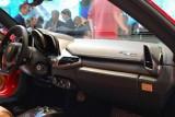 Frankfurt LIVE: Ferrari 458 Italia14950