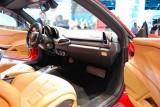 Frankfurt LIVE: Ferrari 458 Italia14951