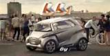 VIDEO: Noul Peugeot BB1se prezinta14916