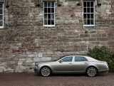 Frankfurt LIVE: Bentley Mulsanne, un cuplu de 1021 Nm!14891