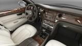 Frankfurt LIVE: Bentley Mulsanne, un cuplu de 1021 Nm!14896
