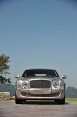 Frankfurt LIVE: Bentley Mulsanne, un cuplu de 1021 Nm!14914