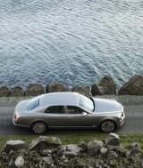 Frankfurt LIVE: Bentley Mulsanne, un cuplu de 1021 Nm!14915