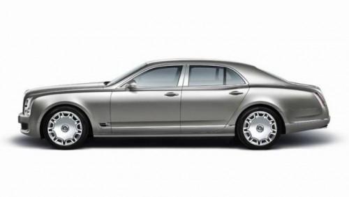 Frankfurt LIVE: Bentley Mulsanne, un cuplu de 1021 Nm!14884