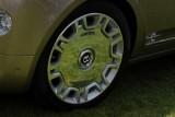 Frankfurt LIVE: Bentley Mulsanne, un cuplu de 1021 Nm!14885