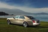 Frankfurt LIVE: Bentley Mulsanne, un cuplu de 1021 Nm!14889