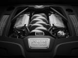 Frankfurt LIVE: Bentley Mulsanne, un cuplu de 1021 Nm!14899