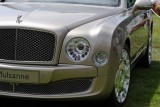 Frankfurt LIVE: Bentley Mulsanne, un cuplu de 1021 Nm!14910